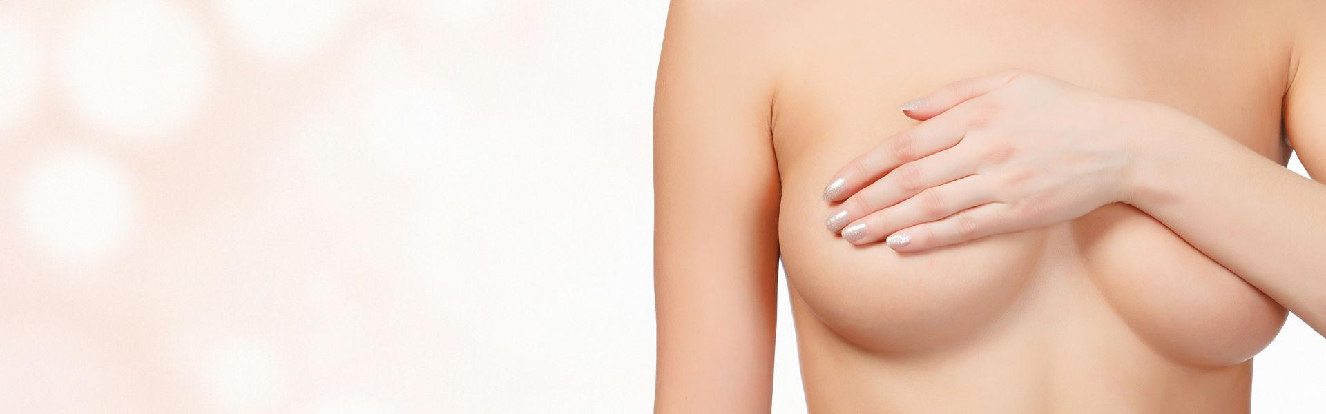 brustverkleinerung ohne optumrx